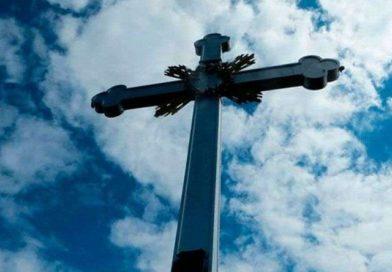 Muchos denominados creyentes viven su existencia como si Dios no existiera