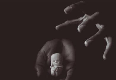 Solía hacer abortos hasta que comprendió que estaba acabando con «una vida»