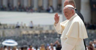 Reacciones ante el rechazo del Papa a la renuncia del arzobispo de Hamburgo